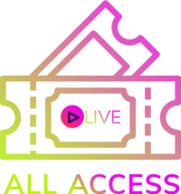 All_Access-ticket-200x215