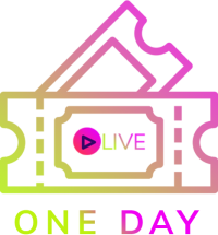 One_Day-ticket-200x215
