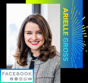 Arielle Gross