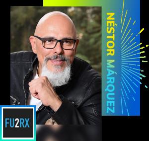 Néstor Márquez